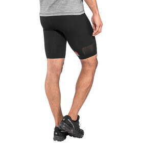 Compressport Running Under Control Running Shorts black